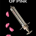 Árnyalatcunamit indított E.L. James trilógiája: a rózsaszíntől a melegek árnyalataiig