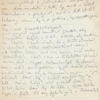 Licitálj Esterházy kéziratára vagy Nádas nyelvtankönyvére!