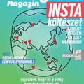 Könyves Magazin - Itt az Insta-szám!