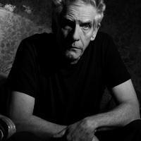 David Cronenberg: Egy új filmnél most sokkal jobban izgat a következő regény megírása