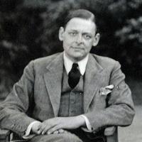 TS Eliot szexuális életével minden rendben volt
