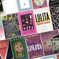 Mutatunk párat a legjobb és a legrosszabb Lolita-borítókból!
