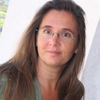 Saját szobák – Milánkovics Kinga: Az ápolás továbbra is lenézett, alulfizetett munka