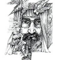 Gáli József sűrű prózájától a legszélsőségesebb helyzetekben is otthon érezzük magunkat