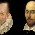 Híres írók, akik pontosan ugyanazon a napon haltak meg