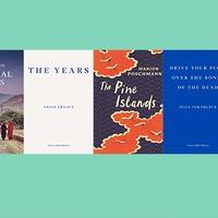 A női szerzők és fordítók dominálnak a Nemzetközi Man Booker idei rövidlistáján