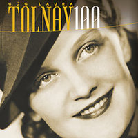 Tolnay 100: A színház volt az otthona