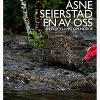 Új könyv jelent meg a tömeggyilkos Breivikről