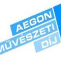 AEGON Művészeti Díj 2011