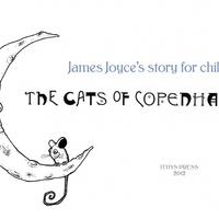 James Joyce régi és új meséi