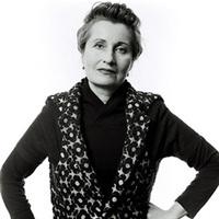 Elfriede Jelinek új regénye csak a neten olvasható