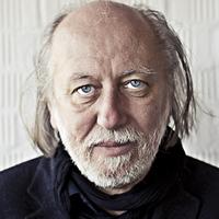Krasznahorkai Lászlót a Nemzetközi Man Booker-díjra jelölték