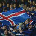 Izland focisikerei sokat lendítenek a könyvkiadáson is