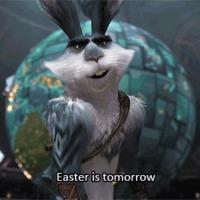 Last minute húsvéti lista - Milyen gyerekkönyvet vegyek?