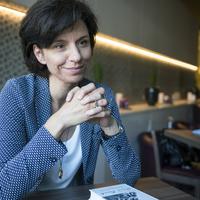 Melissa Müller: Anne Franknak még mindig sok mondanivalója van az emberek számára