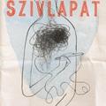 A Szívlapát antológia a kortárs költészetnek akarja megnyerni a kamasz olvasót