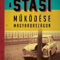 A Stasi Magyarországon: bizalmatlanság, kínos incidensek, Balaton-brigád