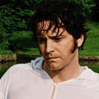 Botrányhős grófról mintázta Austen Mr. Darcyt?