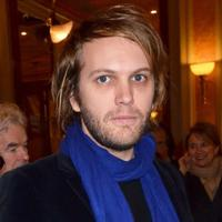 Florian Zeller: Az íráshoz csak kicsit kell bolondnak lenni, a színjátszáshoz teljesen