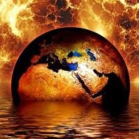 Ezek a könyvek megmutatják, hogy milyen következményei lesznek a klímaváltozásnak