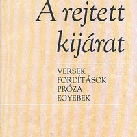Az évtized legjobb magyar könyvei [50-41]