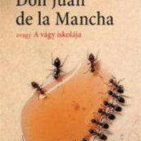 Don Juan vs Don Quijote