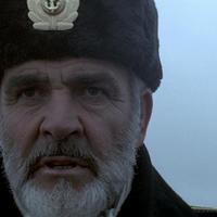 1984-ben indult hazaáruló útjára Marko Ramiusz kapitány