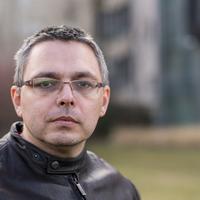 Dragomán: Cormac McCarthy egy apokaliptikus amerikai Móricz Zsigmond