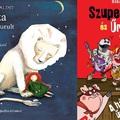 Megmutatjuk a legjobb gyerekprogramokat a könyvfeszten