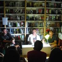 Fű alatt árulja Alekszijevics könyveit egy független minszki kiadó