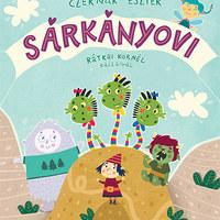 Mutatunk három gyerekkönyvet, melyek segíthetnek az óvodai beszoktatásban!
