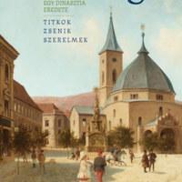 A Zsolnay-dinasztia eredetét kutatja P. Horváth Tamás új regénye