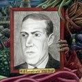 Útmutató készült H.P. Lovecraft fantasztikus világához