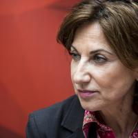 Loretta Napoleoni: Európának nem az Iszlám Állam jelenti a problémát, hanem az oroszok