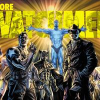 Mi történt a Watchmen előtt?