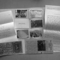 Gordon Zsigmond elveszett tárcája fotókkal, cikkekkel és pénzzel van tele