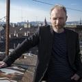 Jón Kalman Stefánsson: A jó irodalom váratlan és kontrollálhatatlan