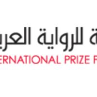 Átadták a 2011-es Nemzetközi Arab Irodalmi Díjat