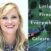 Kortárs regényre vetett szemet Reese Witherspoon