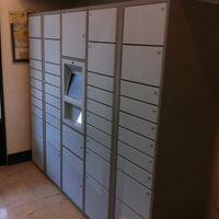 Az Amazon bedöntheti a kis könyvesboltokat hatékonyabb áruszállításával
