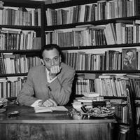 100 éve született Lengyel Balázs, aki nem hitt az álságos irodalmi kategóriákban