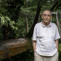 Vekerdy Tamás: Magyarországon folyton hazudunk a gyerekeknek