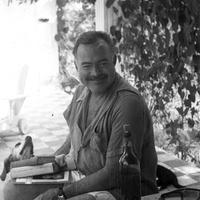 Újabb részletek derülhetnek ki Hemingway kubai életéből