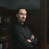 Simon Márton: Nem szeretnék megint öt évet várni