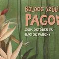 Nagykorú lett a Pagony - A kiadó egész napos rendezvénnyel ünnepel