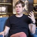 Daniel Kehlmann: A bolond karakterében mindig van valami démoni és sötét