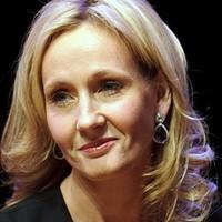 JK Rowling nem akar független Skóciát, megtámadták a trollok