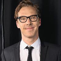 Benedict Cumberbatch szörnyű féreggé változott?