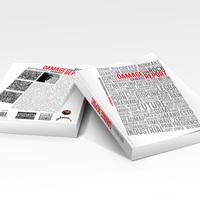 Cheatkódok a jelenhez - Bari Máriusz: Damage Report