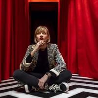 Mucha Dorka: Csak le kell ülni és meg kell csinálni